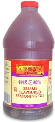 aceite-de-sesamo-1-9l