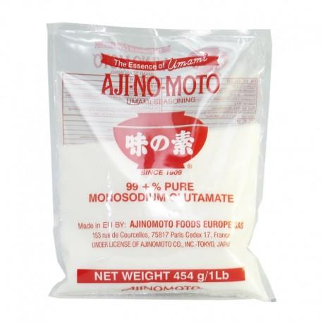 ajinomoto-en-polvo