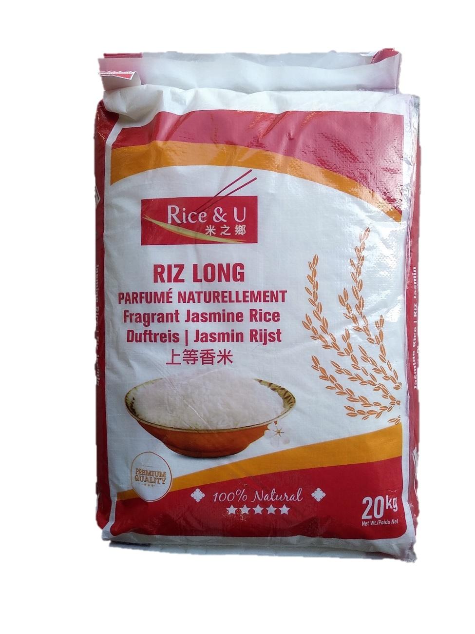 arroz-rice-u