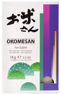 arroz-sushi-1k