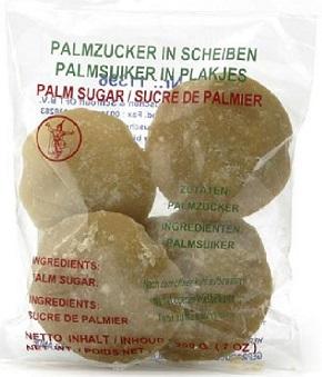 azucar-de-palma