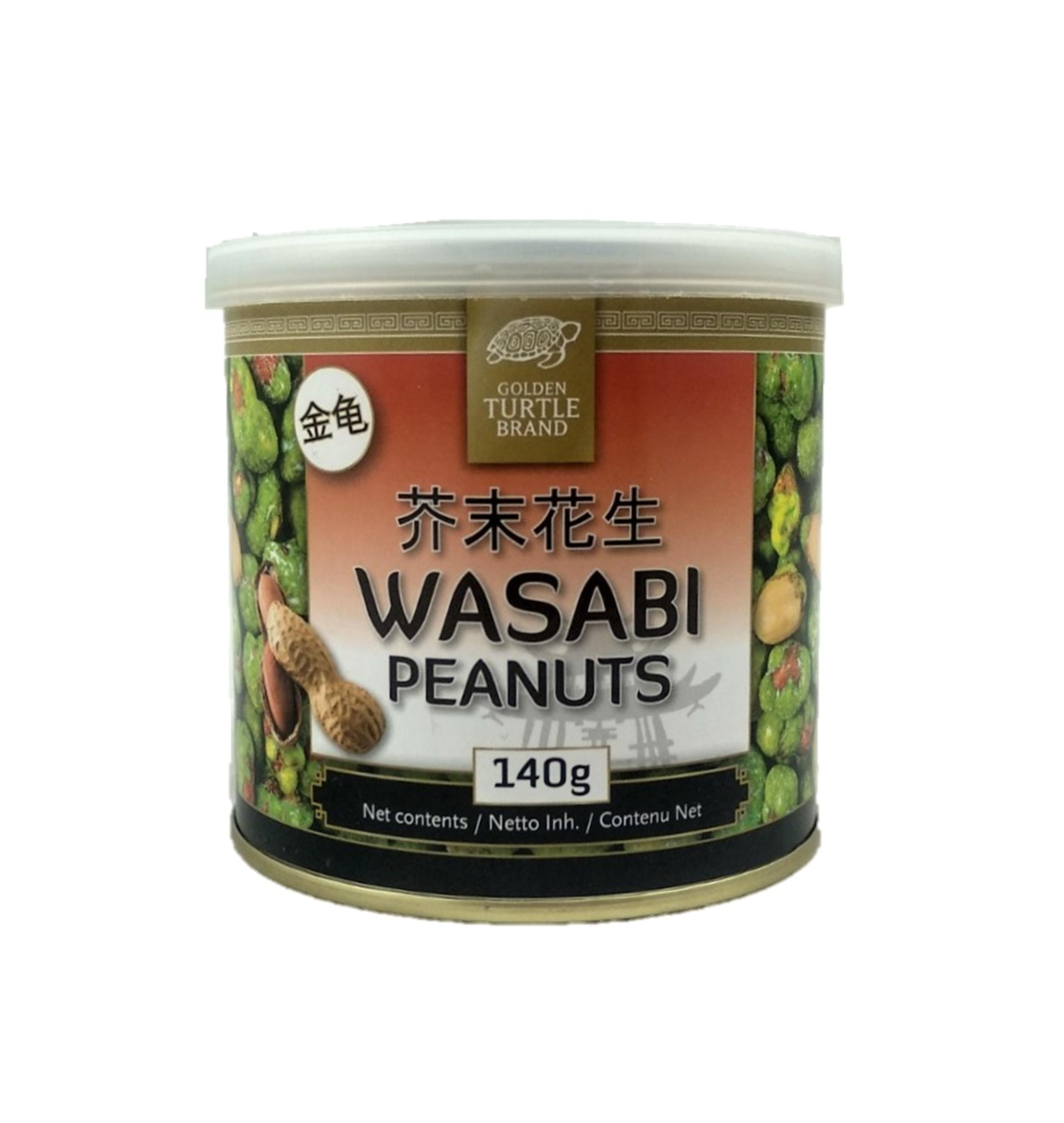 cacahuete-wasabi-140g