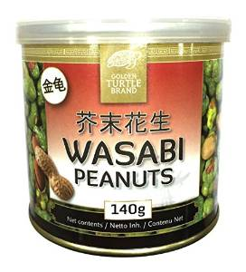 cacahuetes-con-wasabi