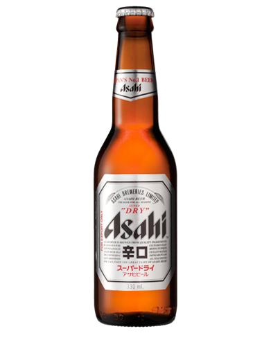 cerveza-asahi