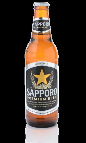 cerveza-sapporo-2