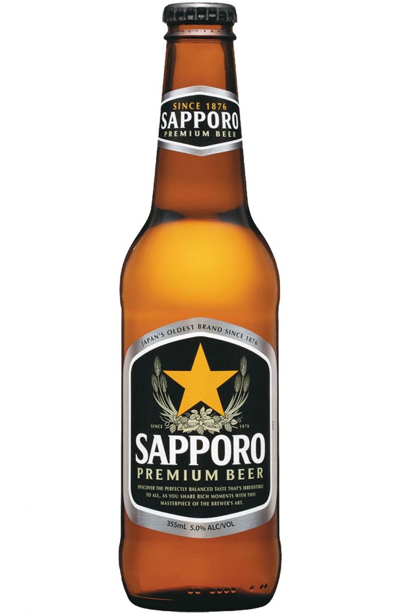 cerveza-sapporo