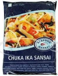 chuka-ika
