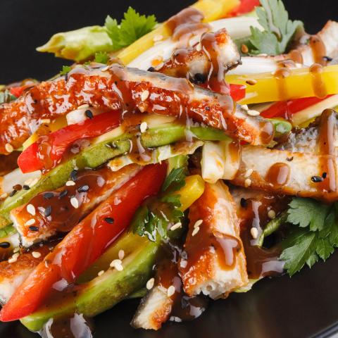comida-asiatica-4