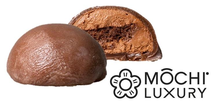 daifuku-chocolate-logo