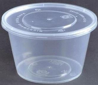 envase-sopa-miso