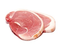 frozen-gammon-steaks-2-225