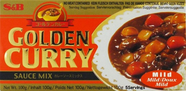 golden-curry-suave