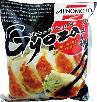 gyoza-pollo-verdura