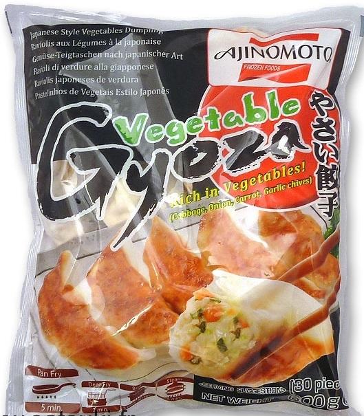 gyoza-verdura