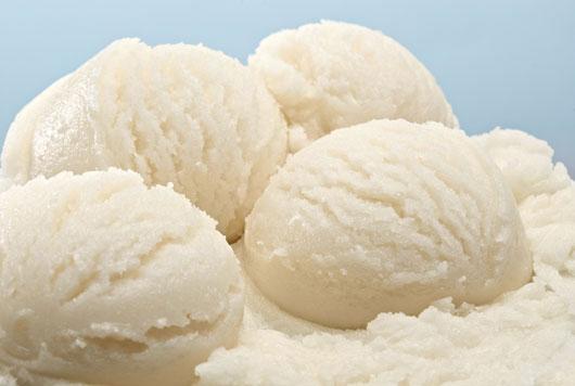 helado-yuzu