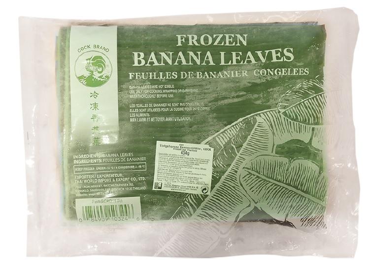 hojas-de-pltano-cock-brand