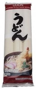 hoshi-udon