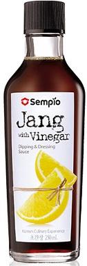 janf-with-vinegar