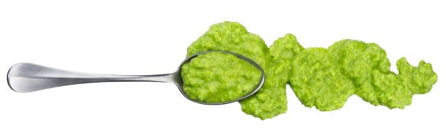kitchen-foods-wasabi