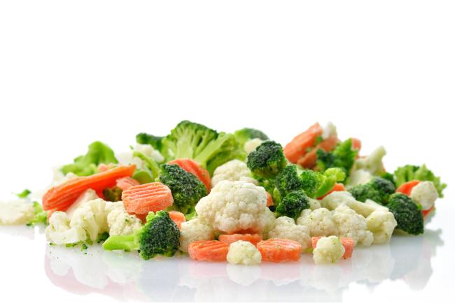 kitchen-productos-britanicos-comida-congelada