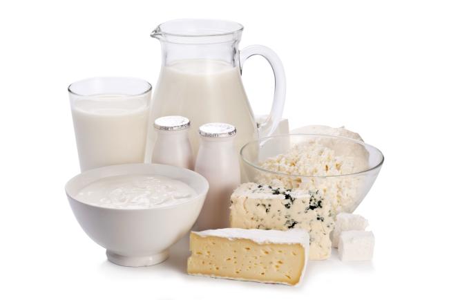 kitchen-productos-britanicos-lacteos