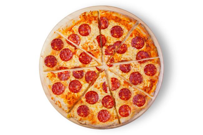 kitchen-productos-britanicos-pizzas