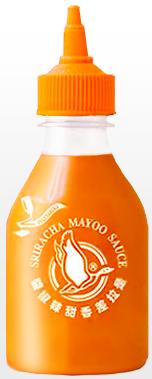 mayonesa-sriracha-200ml