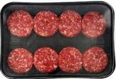 mini-hamburguesas