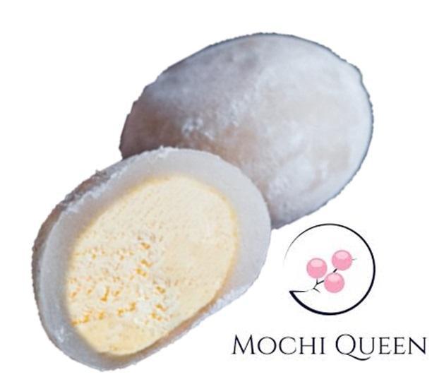 mochi-de-crema-catalana-mq