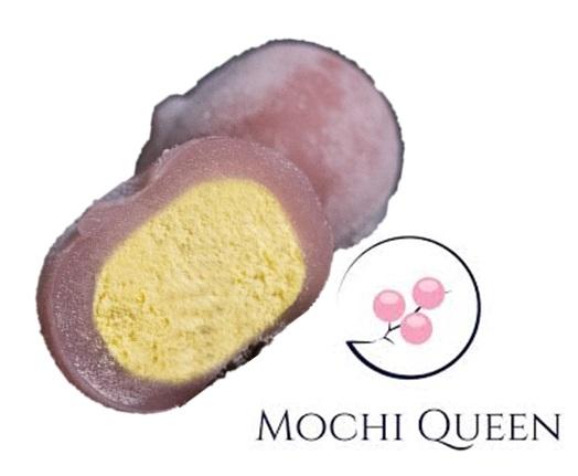 mochi-de-maracuya-mq