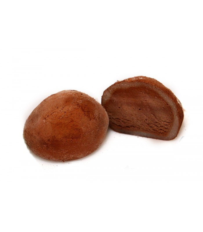 mochis-chocolate