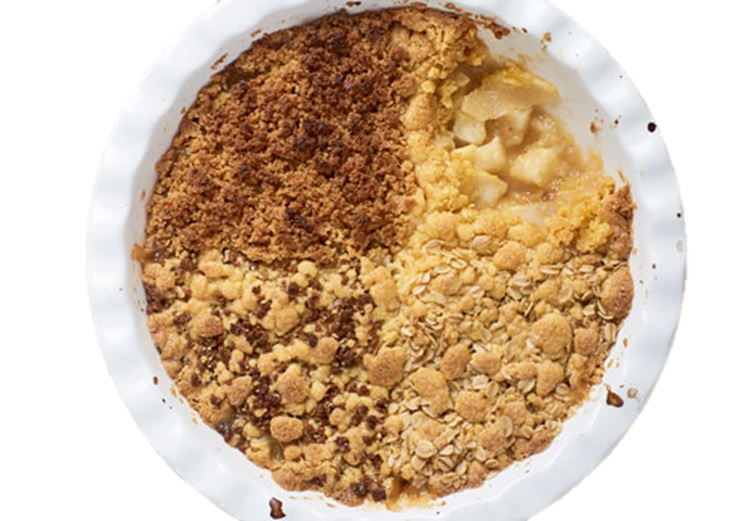 next-level-apple-crumble-toppings