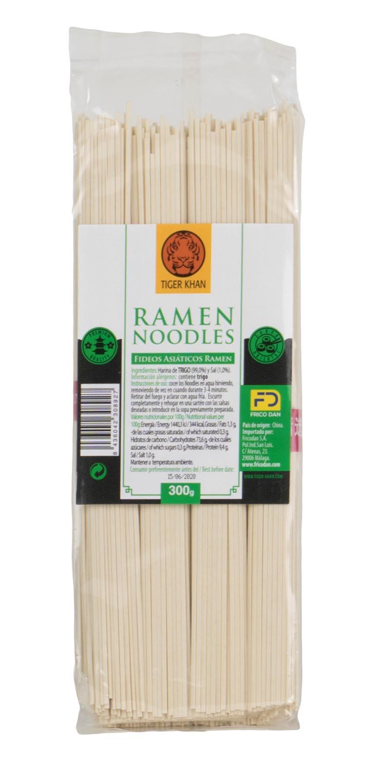 noodless-ramen-300gr