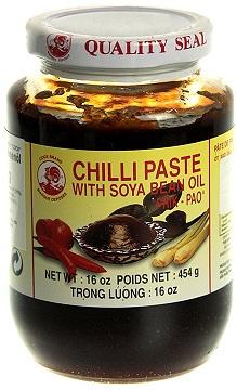 pasta-chili-thai-454