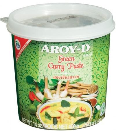 pasta-de-curry-verde