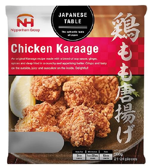 pollo-karaage-500g