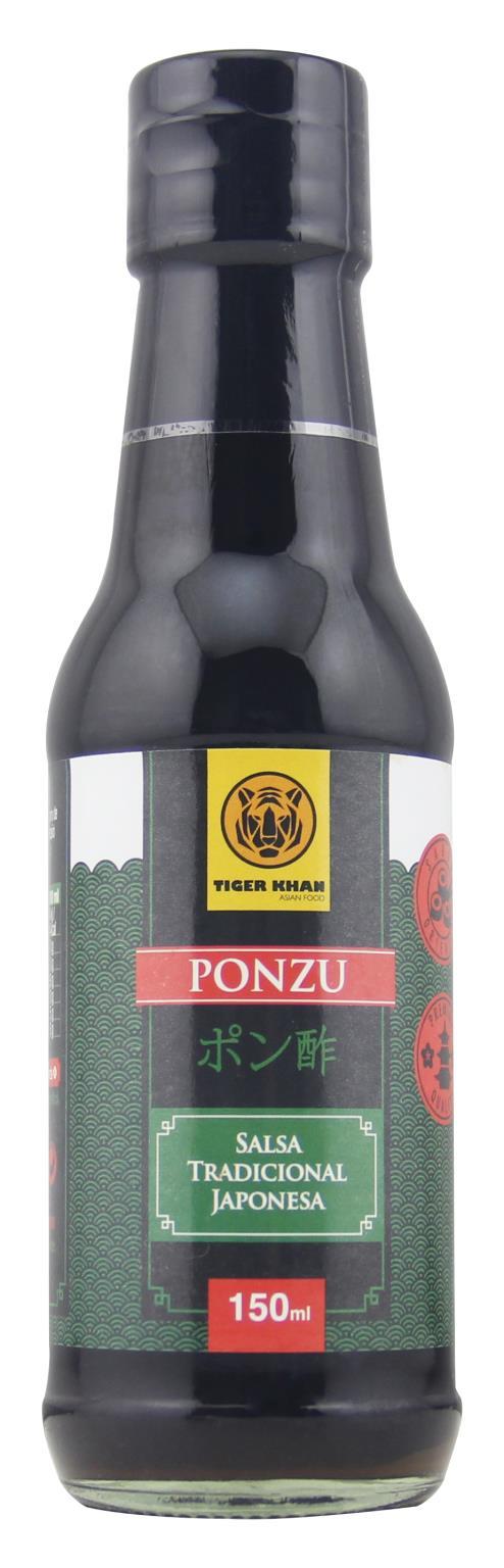 ponzu-150ml
