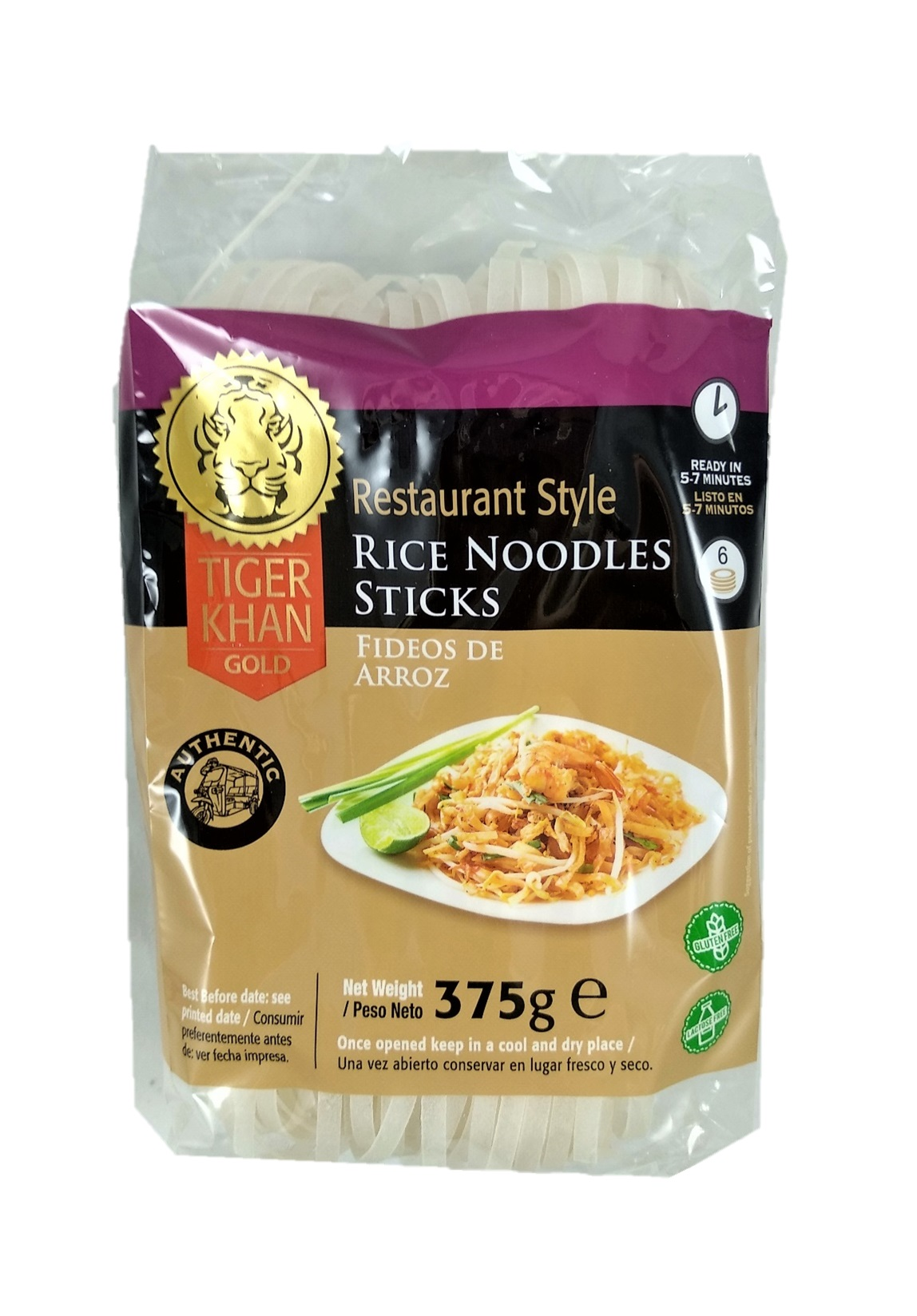 rice-sticks-restaurant-style-375g