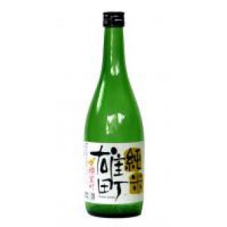 sake-tsuru