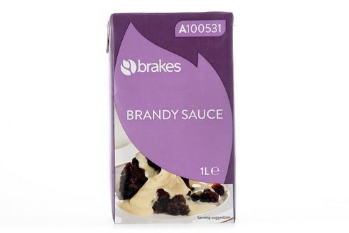 salsa-de-brandy-brakes-1l