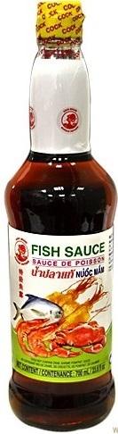 salsa-de-pescado-700ml