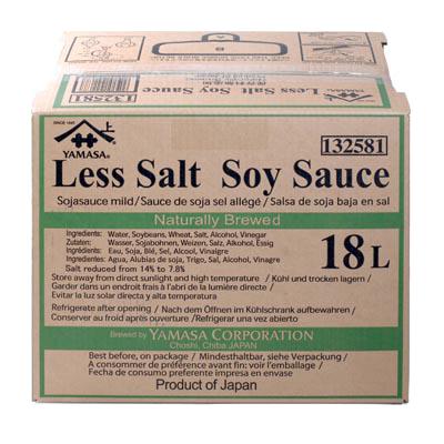 salsa-de-soja-18l-baja-en-sal