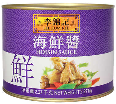 salsa-hoisin-2-27kg