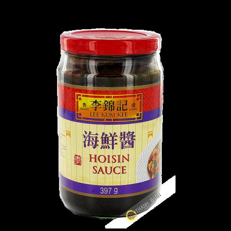 salsa-hoisin-lee-kum-kee-ref.-14838
