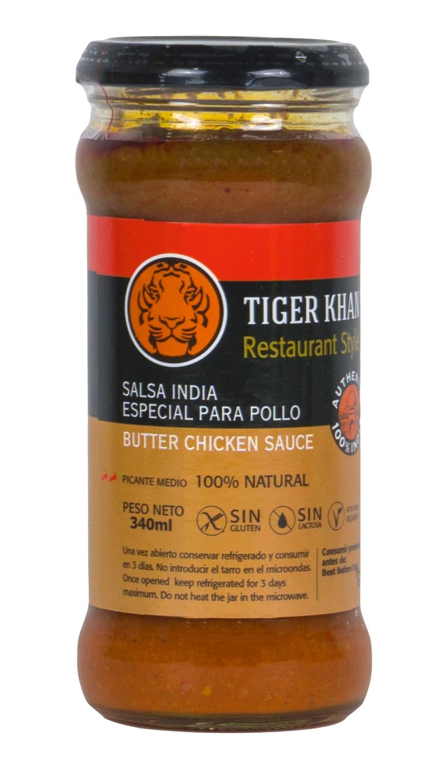 salsa-india-especial-para-pollo