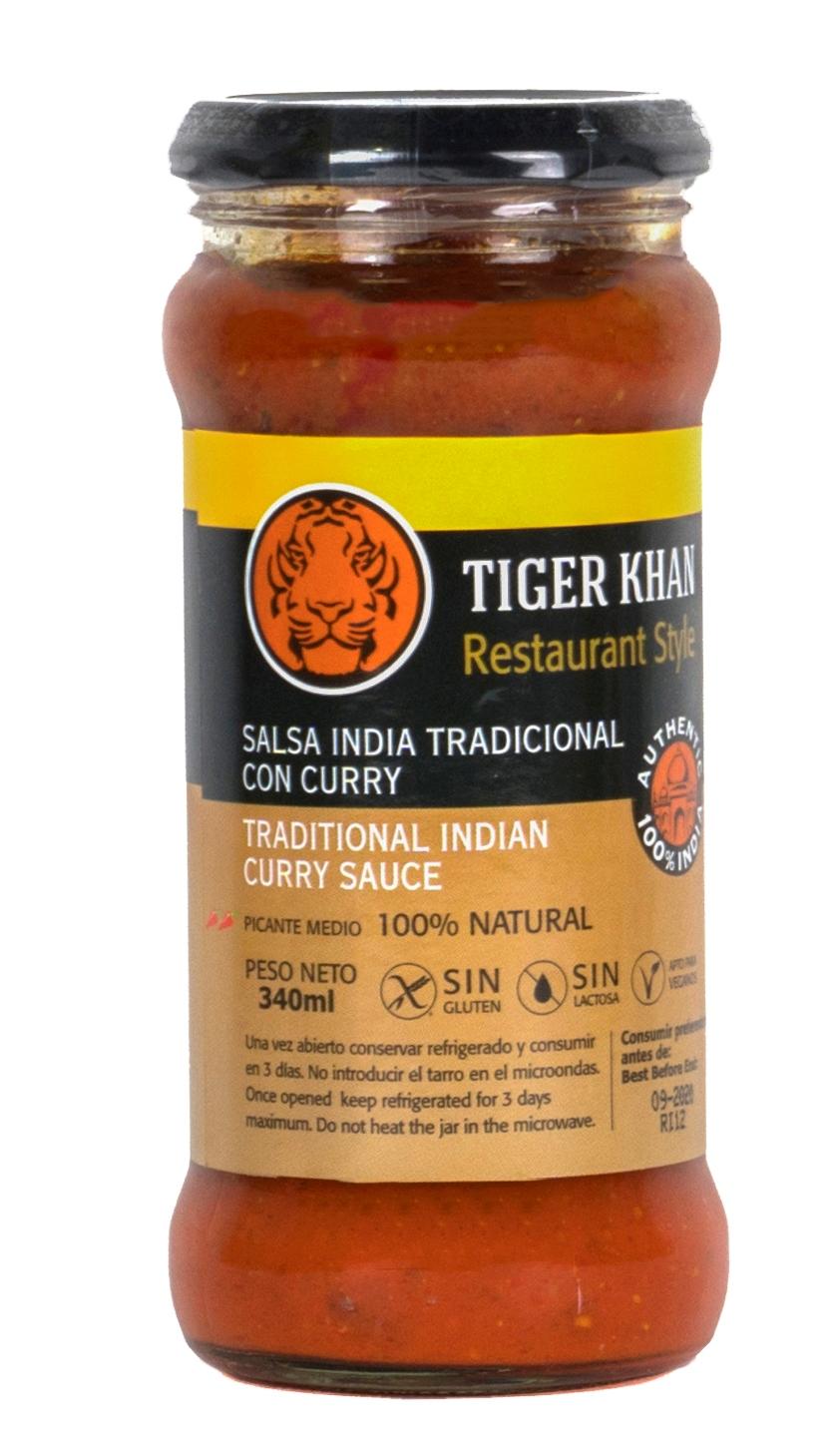 salsa-india-tradicional-con-curry