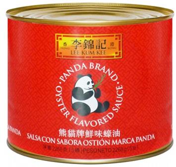 salsa-ostras-2-27kg