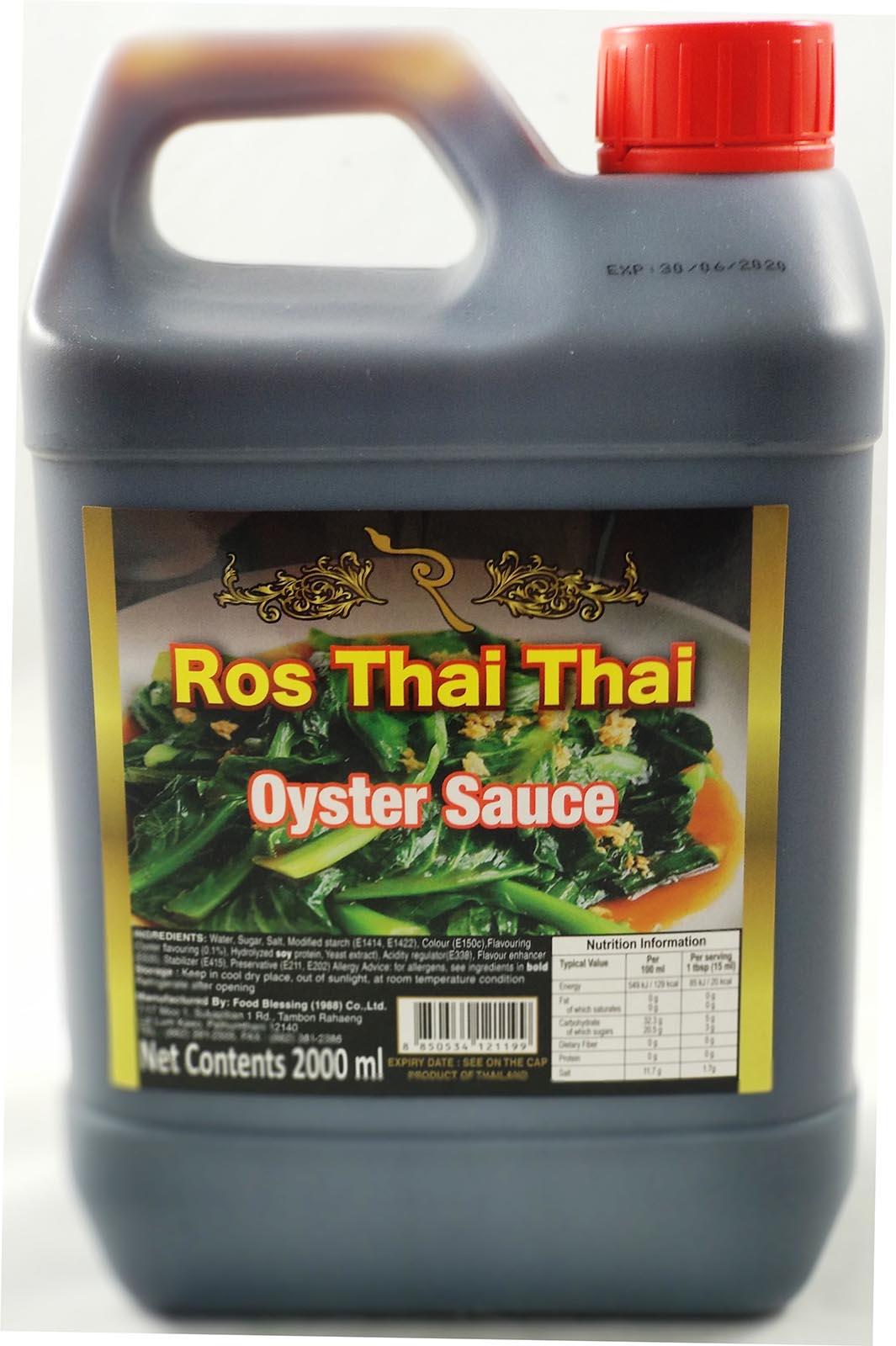 salsa-ostras-2l