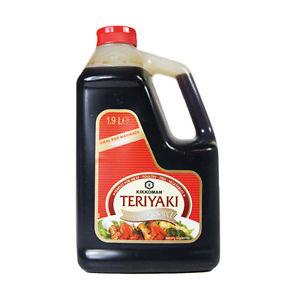 salsa-teriyaki-1-9l