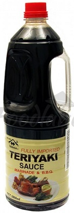 salsa-teriyaki-sauce-300ml